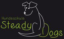 Hundeschule Steady-Dogs
